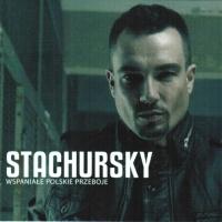 Stachursky - Jedwab