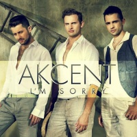 Akcent - I'm Sorry
