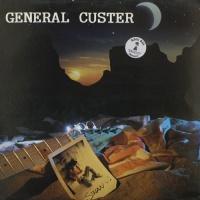 - General Custer
