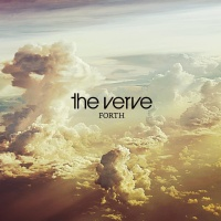 The Verve - Sit And Wonder