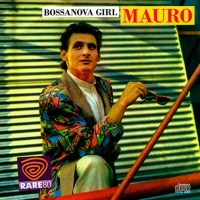 Mauro - Bossanova Girl