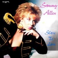 Sammy Allen - Slave To Love