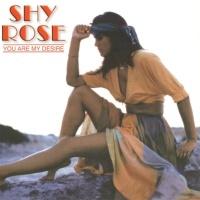 Shy Rose - Only Men