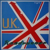 U.K. - RoadRunner