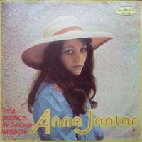 - Anna Jantar - Chce Kochac