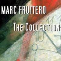 Marc Fruttero - Nineteen Eighties Songs (Italo Disco Extended Version)