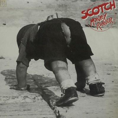 Scotch - Money Runner