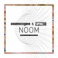 Noom( (Estiva Extended Remix))