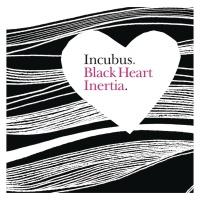 - Black Heart Inertia