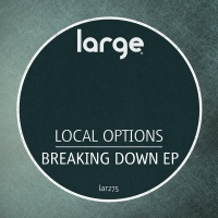 Local Options - Breaking Down