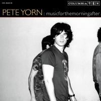 Pete Yorn - For Nancy ('Cos It Already Is)