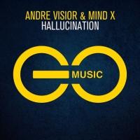 Andre Visior - Hallucination