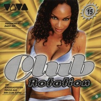 VIVA Club Rotation Volume 15