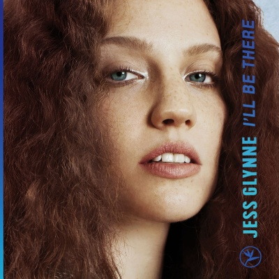 Jess Glynne - I'll Be There