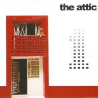 Attic - In Your Eyes (Ballad Version)