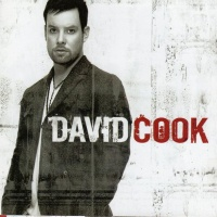 David Essex - Pinoy Countdown '08