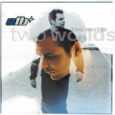 ATB - Two Worlds