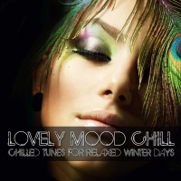 - Lovely Mood Chill