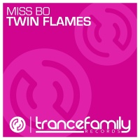 Miss Bo - Twin Flames (Chill Out Mix)