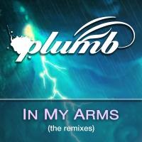 Plumb  - In My Arms (Bronleewe & Bose Radio Edit)