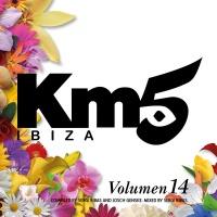 - Km5 Ibiza Volumen 14