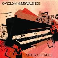 Karol XVII, MB Valence, Karol XVII, MB Valence, Karol XVII - Clap Your Hands
