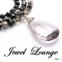 Jewel Lounge Vol. 1Original Mix