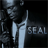 Seal - I've Been Loving You Too Long