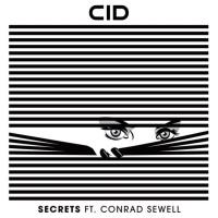 Secrets (Kaskade Remix)