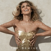 - Crazy Stupid Love (The Remixes) [feat. Tinie Tempah] - EP
