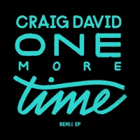 - One More Time (Remixes)