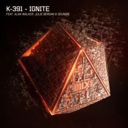 K-391 - Ignite
