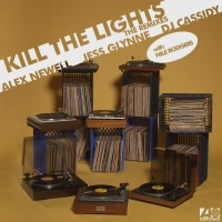 Kill The Lights (Yolanda Be Cool Remix)