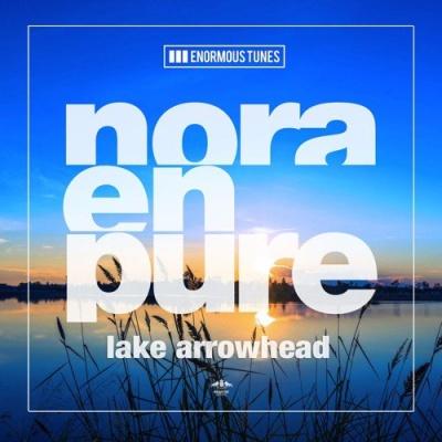Nora En Pure - Lake Arrowhead