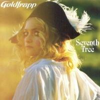 - Seventh Tree