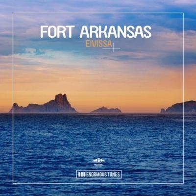 Fort Arkansas - Eivissa