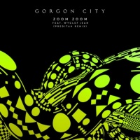 Gorgon City - Zoom Zoom (Preditah Remix)