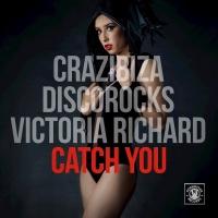 Crazibiza - Catch You