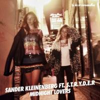 - Midnight Lovers
