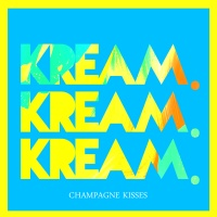 Jessie Ware - Champagne Kisses (KREAM Remix)