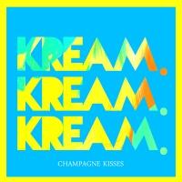 Jessie Ware - Champagne Kisses (KREAM Remix)