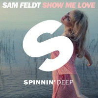 - Show Me Love (EDX Remix)