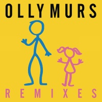 Olly Murs - Grow Up (TIEKS Remix)