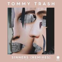 - Sinners (Remixes)