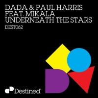 Dada - Underneath The Stars
