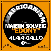 - Edony (Alaia & Gallo Back-To-Funk Rework)