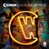 Flatline - Remixes