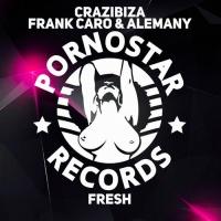 Crazibiza - Fresh