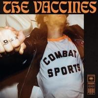 - Combat Sports
