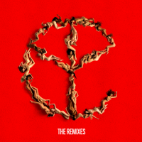 Yellow Claw - Blood For Mercy (Remixes)